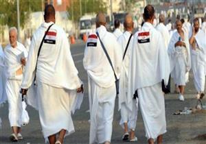 """""""الحج السياحي"""": حجاج المدينة المنورة بخير ولا مخالفات في التسكين"""