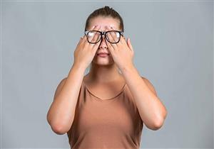 هل هناك علاقة بين أمراض العيون والإصابة بألزهايمر؟