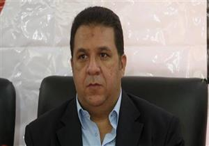 """محامٍ في """"تغيير عملة الزمالك"""": رفع الحصانة عن المستشار أحمد جلال للاستماع لأقواله"""