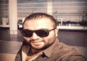 حزن في طنطا بعد مقتل شاب في الكويت لإبلاغه عن جريمة سرقة