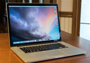"""لمستخدمي أجهزة ماك.. كيف تُزيل فيروس """"Mac Auto Fixer""""؟"""