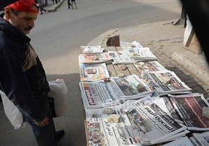 """بين تطوير المحتوى ورفع أسعار الجرائد.. هل تنتهي """"صحافة الورق""""؟"""