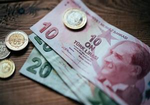 موديز تخفض تصنيف تركيا وسط توقعات بزيادة التضخم