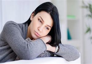 """البدينات أم النحيفات.. أيهما الأكثر عرضة لخطر """"الاكتئاب""""؟"""