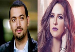حدث ليلاً| أزمة انفصال شيري عادل ومعز مسعود.. وسقوط مصعد بالإسكندرية