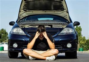 قبل السفر.. نصائح مهمة يجب اتباعها لتفادي تعطل السيارة بالطريق