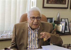 أحمد عكاشة يكشف: لماذا نحب محمد صلاح؟