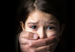 اتهامات خطيرة للكنيسة الكاثوليكية في أمريكا بالاعتداء الجنسي على الأطفال