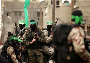 حماس تكشف عن مباحثات حول المصالحة الفلسطينية في مصر