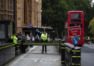 الشرطة: منفذ عملية لندن بريطاني من أصل سوداني