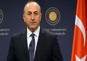 تركيا تتفق مع روسيا على رفع تأشيرات الدخول عن رجال الأعمال