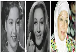 هدى سلطان في حوار نادر: هذه الفنانة أعظم من أدت دور الأم