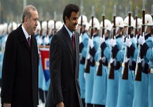 حول العالم في 24 ساعة: قطر تدعم تركيا بـ 15 مليار دولار