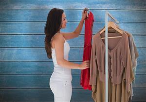 لهذا السبب يجب غسل الملابس الجديدة قبل ارتدائها