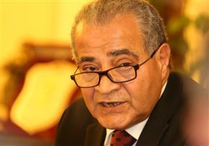 وزير التموين يعلن مد فترة إضافة المواليد على البطاقات لهذا السبب