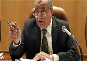 وزير التموين يكشف أعداد البطاقات التي تحتاج تحديث بياناتها