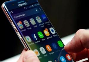 7 علامات تدل على اختراق هاتفك.. تعرف عليها