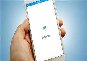 """""""تويتر"""" يطرح نسخة جديدة في 7 دول عربية"""
