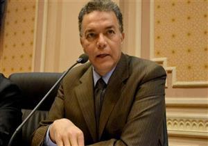 وزير النقل يبحث مع سفير الهند بالقاهرة التعاون في مجالات النقل المختلفة