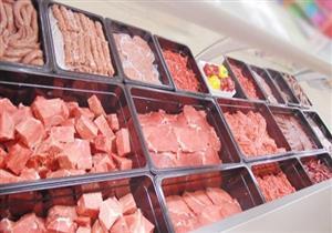 المالية: 1.6 مليار دولار قيمة واردات السلع الغذائية الأساسية في 4 شهور