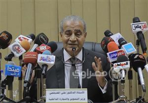 محمد سعفان: تشريع تنظيمي لعمالة المنازل قريبًا