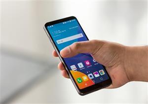 ابتكار تطبيق يُطيل عمر بطارية هواتف الأندرويد