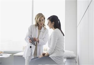 فشل المبيض يهدد صحتك الإنجابية.. إليك أعراضه وكيفية علاجه
