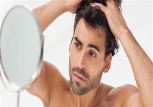 للرجل.. تعرف على طرق فعالة لعلاج الشعر الخفيف والحصول على مظهر جذاب