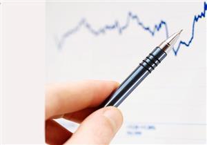 دراسة: تحسن طفيف في أداء القطاع الخاص خلال الربع الثاني من 2018