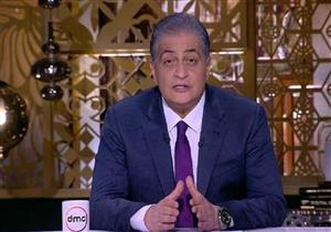 أسامة كمال: أتوقع تخلص تركيا من الإخوان بسبب الضغوط الاقتصادية - فيديو