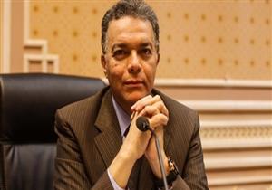 وزير النقل: نتفاوض لإتمام أكبر صفقة لشراء عربات قطارات خلال أسبوعين