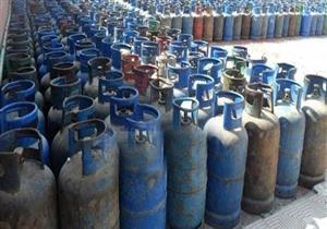 البترول تعلن خطتها لتوفير الوقود والبوتاجاز خلال عيد الأضحى