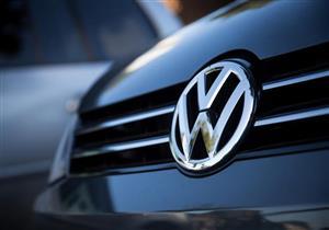 """""""فولكسفاجن"""" تعتزم زيادة إنتاجية مصنعها الرئيسي في """"فولفسبورج"""" إلى مليون سيارة"""