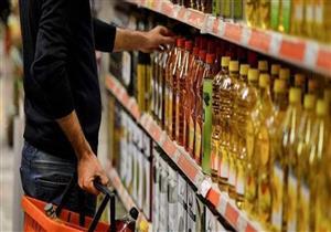 انخفاض معدل التضخم في المغرب إلى 2.1% خلال يوليو