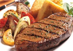 قبل العيد.. نصائح لأصحاب الأمراض قبل تناول اللحوم (فيديو)