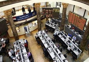 بلومبرج: مصر تحولت إلى ملاذ آمن للمستثمرين خلال أقل من عامين