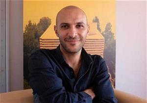 """صورة.. محمد دياب يشيد بفيلم """"تراب الماس"""": """"سينما جيدة الصنع"""""""