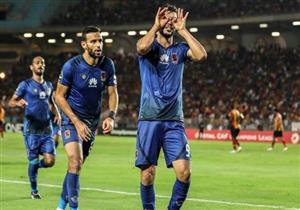 تقرير.. لماذا أصبح رادس ملعب الأهلي المُفضل في تونس؟