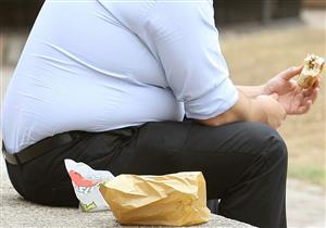 قلة النوم تسبب السمنة عند المصابين بمقدمات السكري