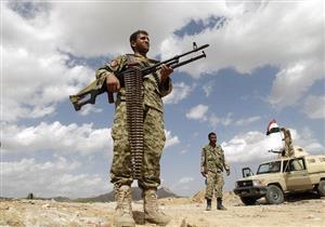 الجيش اليمني يعلن سيطرته على مواقع جديدة في الحديدة