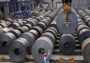 بنك الاستثمار القومي يحدد 465 مليون جنيه فوائد على قرض القابضة المعدنية