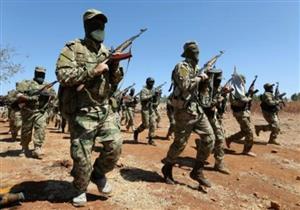 العملية العسكرية لقوات النظام على إدلب قد تبقى محدودة جغرافيا
