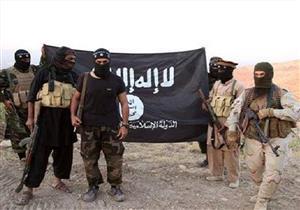 """مقتل 7 من تنظيم """"داعش """" في دير الزور"""