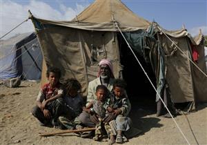 الأمم المتحدة تبني 4700 منزل للنازحين اليمنيين في محافظة حجة