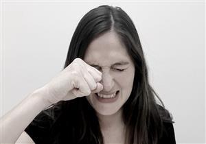 هل تؤثر الضغوط النفسية على صحة العين؟