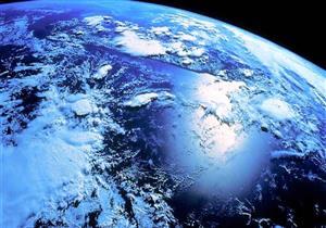 خبر عمره 106 أعوام يكشف عن تنبؤات مخيفة لكوكب الأرض