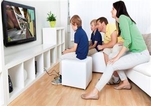كيف تساعد طفلك على اختيار ألعاب الكمبيوتر؟
