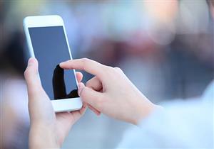 """دراسة: هاتفك الذكي أقذر من """"مقعد الحمام"""" بثلاث مرات"""