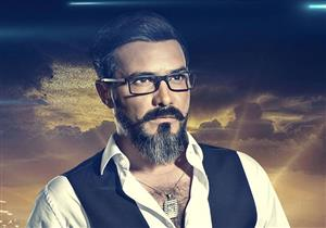 """إلغاء العرض الخاص لفيلم """"بيكيا"""" ..ومحمد رجب يوضح السبب"""