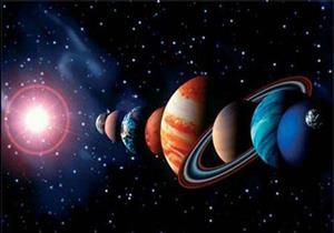 اكتشاف فلكي يُرجح وجود حياة خارج المجموعة الشمسية